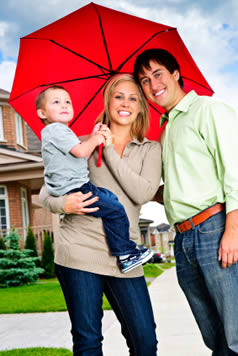 Old Saybrook Umbrella insurance